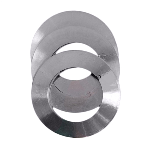 Slitting And Cutter Blades