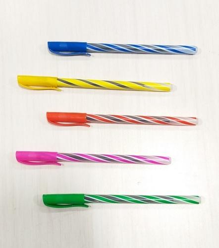 Spiro Trans Df Pen