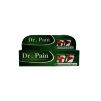Dr. Pain ointment