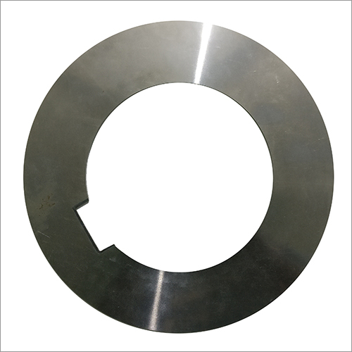 Metal Slitting Cutter Blades