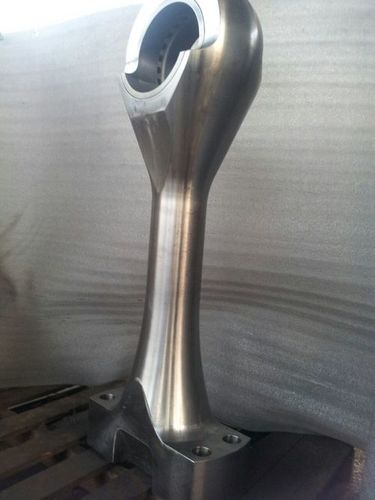 Wartsila 46 Connecting Rod