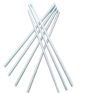 Hot Sale for thread rod