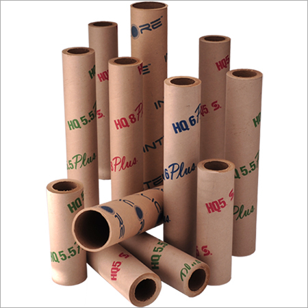 Packaging Core Tube