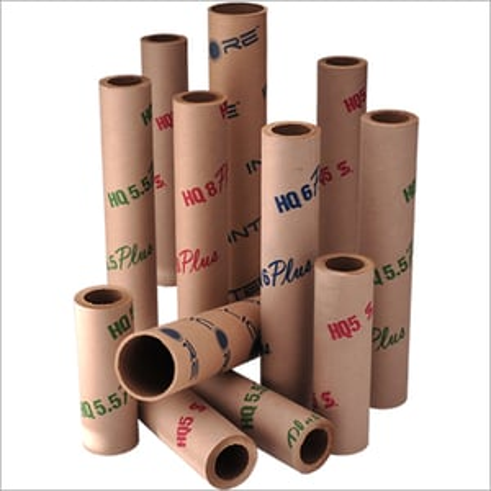 Packaging Core Tube
