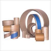 BOPP Film Packaging Core Tube