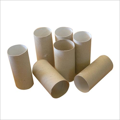 Paper Roll Tube