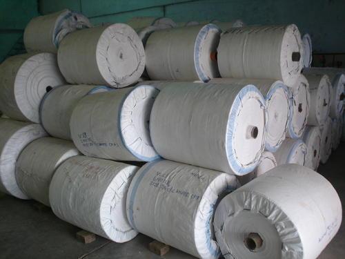 Gadget Fabric