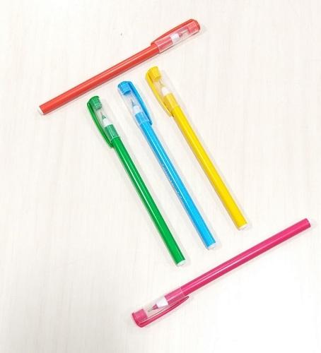 4G DF Pen
