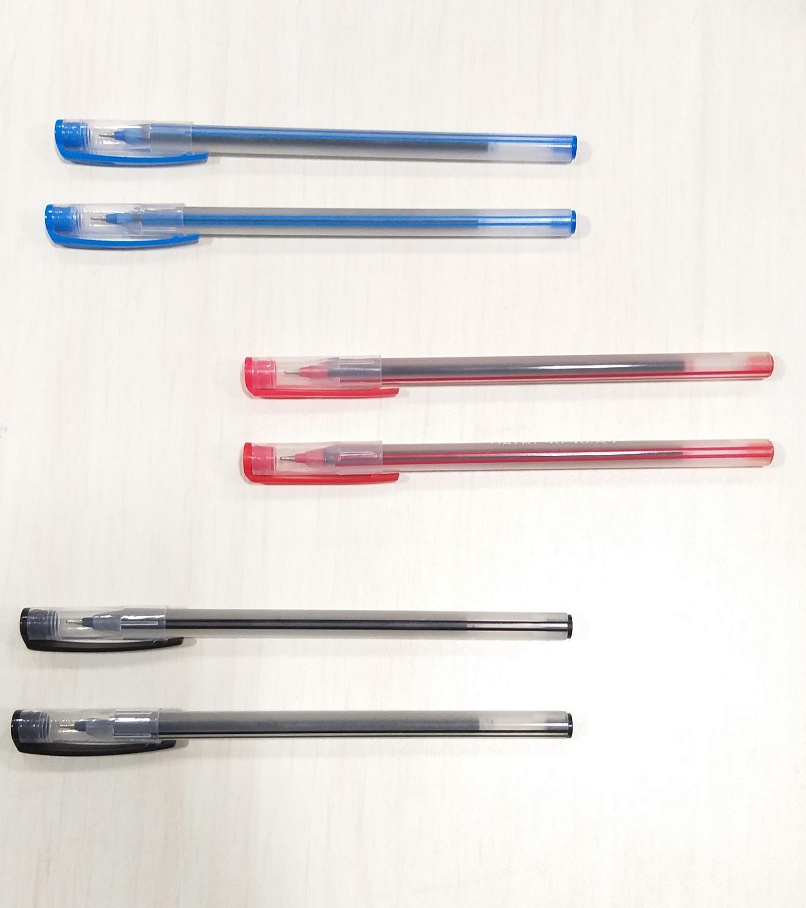 20-20 Df Pen