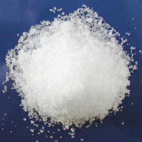 Sodium Acid Phosphate Anhydrous