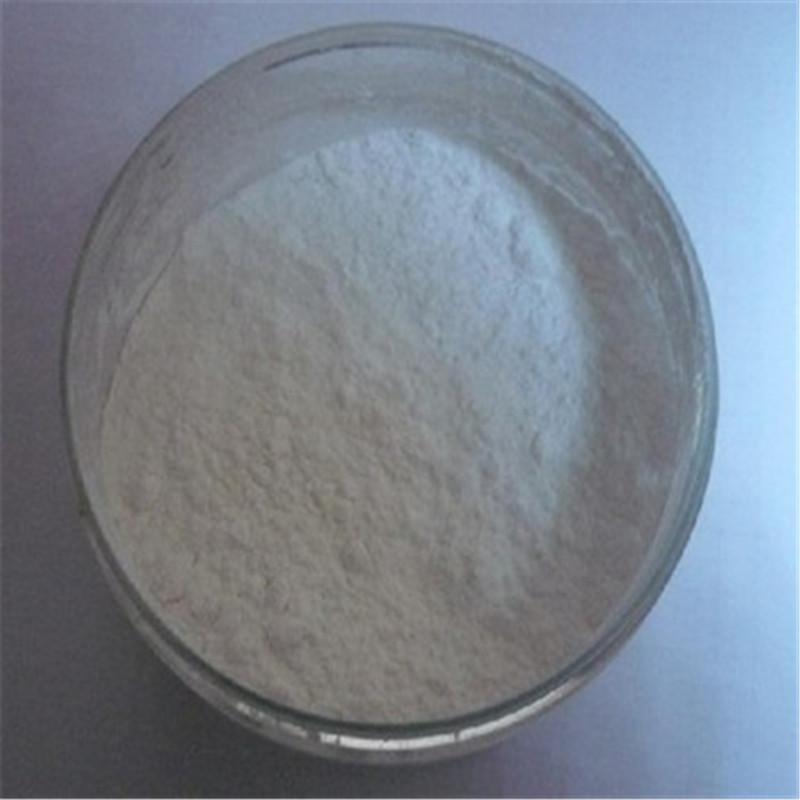 BPA thermal paper coating chemical