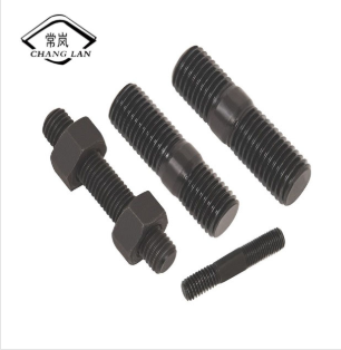 Manufacturer of  double end stud