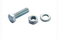 Best Price for hex bolt