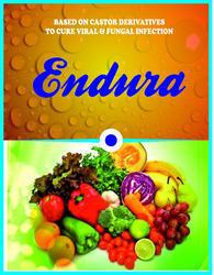 Endura - Oenanthol Bisulphate