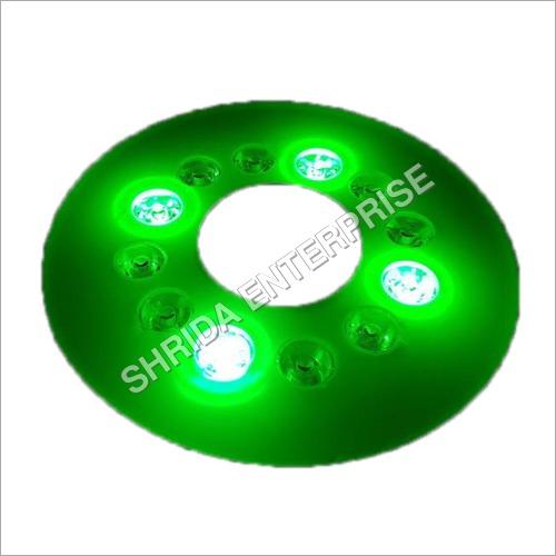 LED decorative Fountain Light