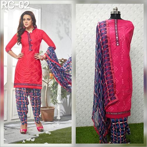 b27f96ccd96 ladies unstitched cambric cotton suit Manufacturer,ladies unstitched ...