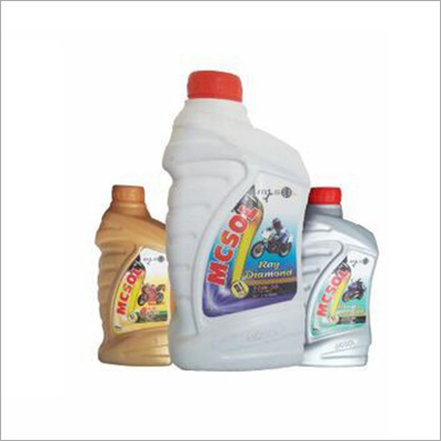 Oil Lubricants - Lubricant Oil, Automotive Lubricants, Suppliers