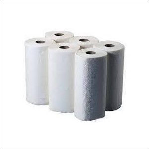 Kitchen Tissue Paper Rolls