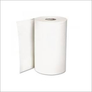 Kitchen White Tissue Paper Rolls