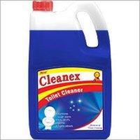 Cleanex洗手间擦净剂
