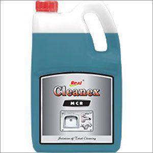 Cleanex MCR