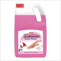 Cleanex Hand Wash