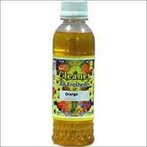 Cleanex Air Freshener