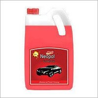 Car Body Polish