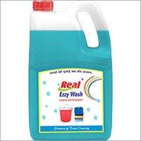 Ezzy Wash Liquid Detergent