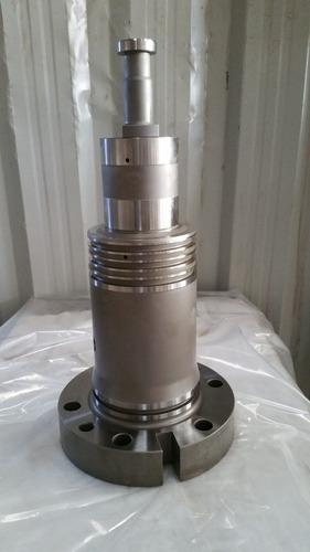 Man B&W 52/55 New Pump Element