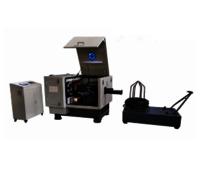 HB-X90 high speed nail making machine