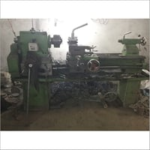 Industrial Wire Knitting Machine