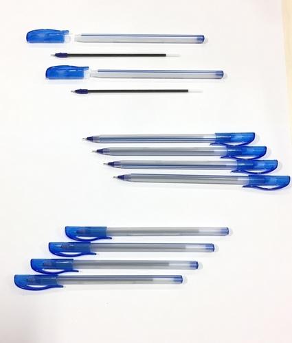 Polo Refillable Ball Pen