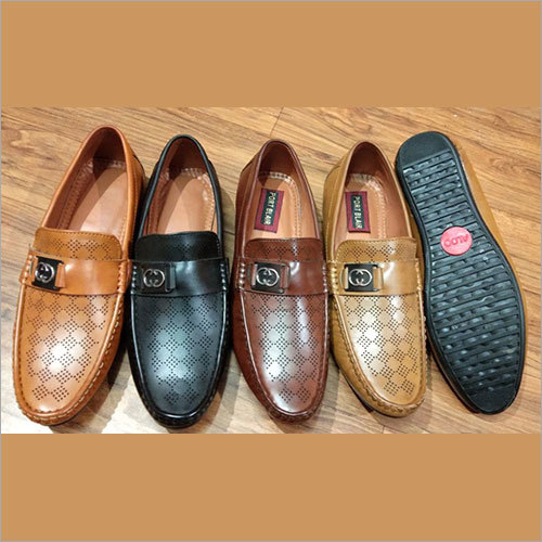 fa4eec2c8 Men's Shoes - Men's Shoes Manufacturers & Suppliers