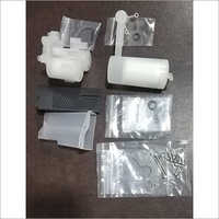 FILTER SET KIT FOR CIJ PRINTER