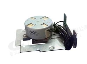 Door-lock  Motor