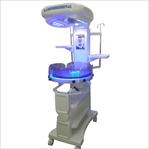 LED Phototherapy Machine