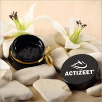 Pure Natural Shilajit Resin