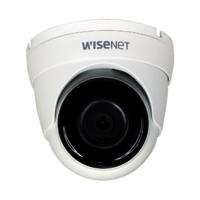 Hanwa Samsung Analouge Dome Camera ZCE-6020RV