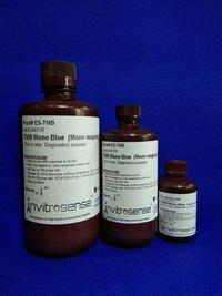 Tmb Mono Reagent