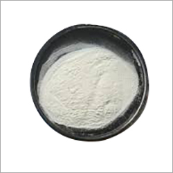 Calcium Carbonate Powder IP/BP/USP