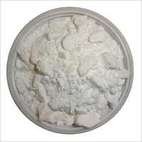 Artemether Powder Int.Ph