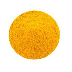 Tartrazine Yellow Powder
