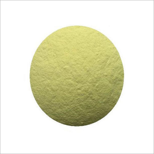 Lumefantrine Powder