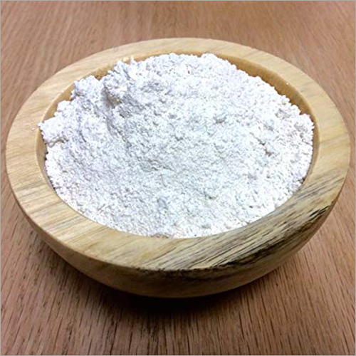Light Kaolin Powder IP/BP/USP