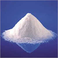Collodial Silicon Dioxide Powder IP/BP