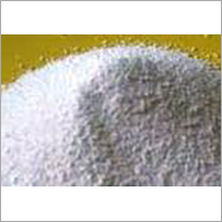 Magnesium Trisilicate Powder IP/BP/USP