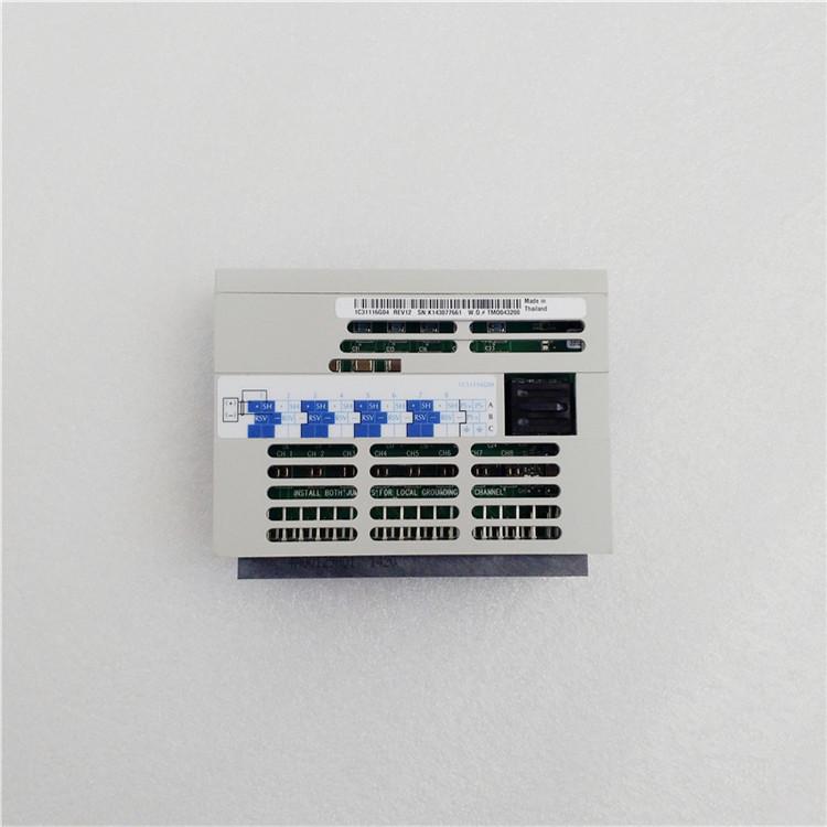Fujitsu PXI Embedded Controller