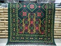 Digital Printed Dupatta Fabric