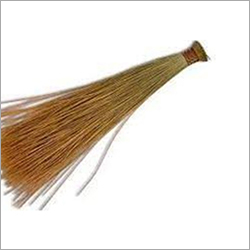 Coconut Broom